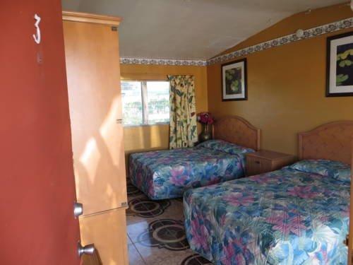 фото Sands Motel 677508343