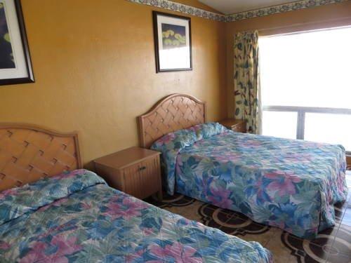 фото Sands Motel 677508344