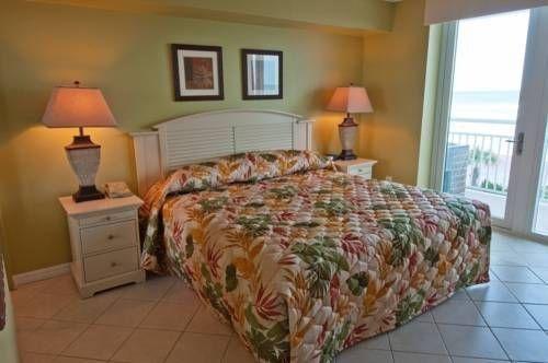 фото Royal Floridian Resort 677508458