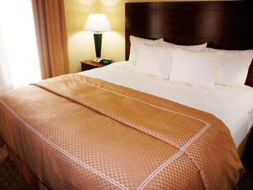 фото Comfort Suites 677508514