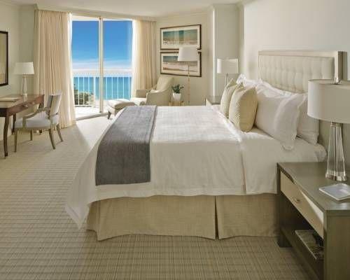 фото Four Seasons Resort Palm Beach 677508649