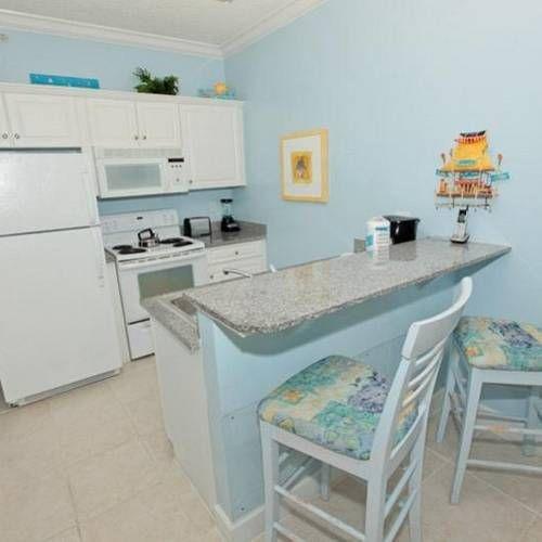 фото Sterling Resorts - Twin Palms 677509319