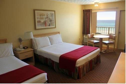 фото Chateau Motel 677509367