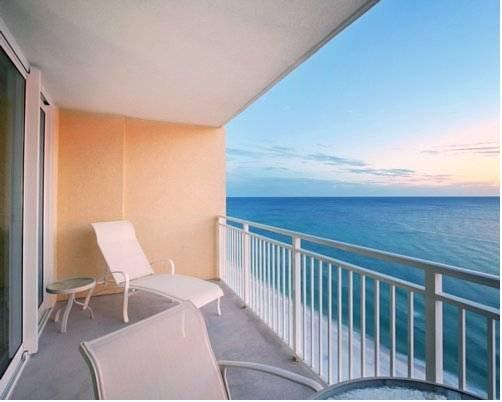 фото Panama City Beach Resort 677509426