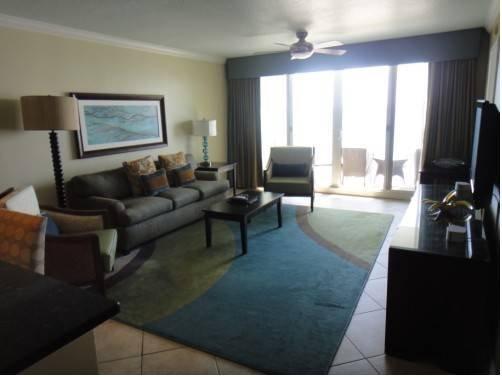 фото Panama City Beach Resort 677509431
