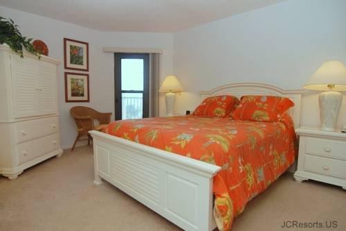 фото Emerald Isle by JC Resort Vacation Rentals 677510796