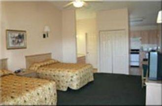 фото Royal Inn Hotel 677510843