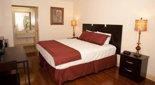 фото Southern Oaks Inn 677511341