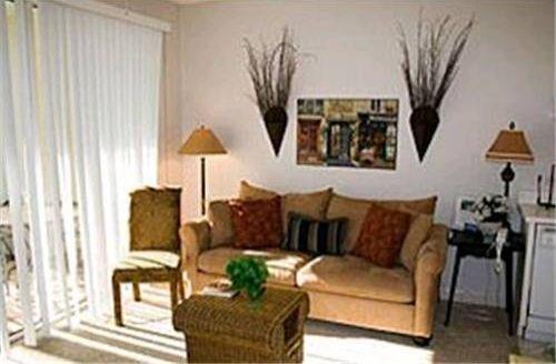 фото Gulf Place Community by Wyndham Vacation Rentals 677512200