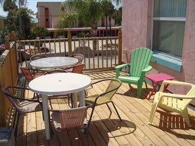 фото The Ringling Beach House 677512696