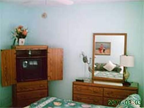 фото Gulf Side Motel 677512729