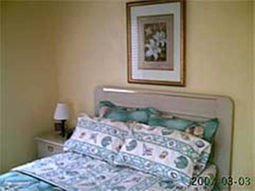 фото Gulf Side Motel 677512730