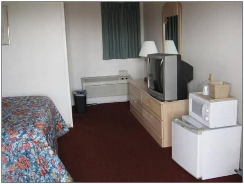фото Economy Inn Sebring 677512827