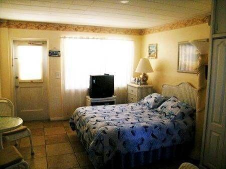 фото Tropic Terrace of Treasure Island 677514553