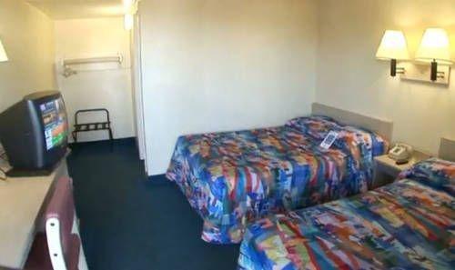 фото Motel 6 Venice 677514691
