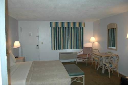 фото The Venice Palm Inn 677514750