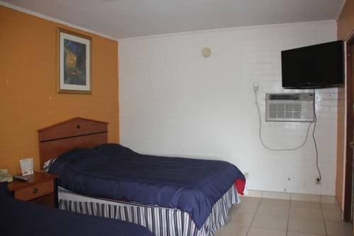 фото Rose Motel - Winter Haven 677515221