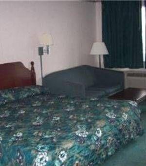 фото Americas Best Inn Athens 677515696