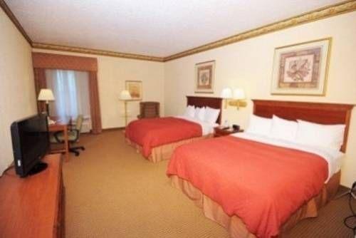 фото Country Inn & Suites - Atlanta NW 677516998