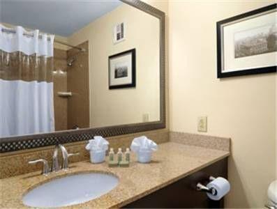 фото Baymont Inn & Suites Augusta West 677517146
