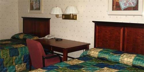 фото Western Motel 677517163