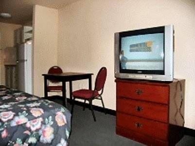 фото Savannah Suites-Augusta 677517216