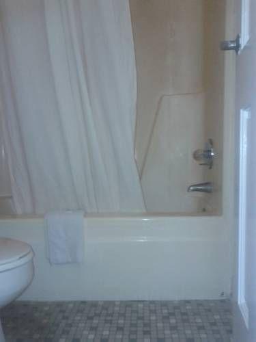фото Duffys Motel - Calhoun 677517843
