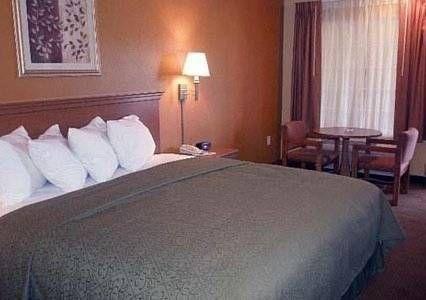 фото Quality Inn & Suites 677518051