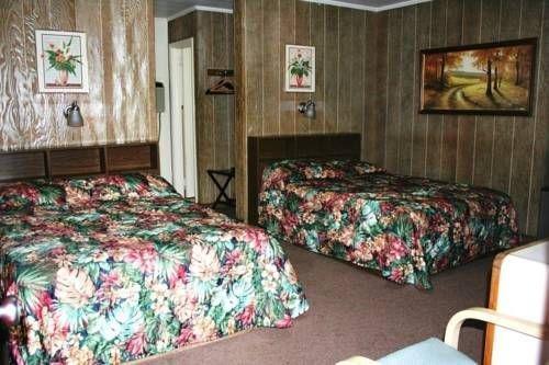 фото Skyland Motel 677518605