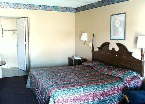 фото Seminole Inn 677518901