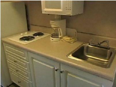 фото Savannah Suites 677520010
