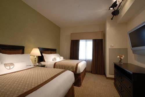 фото Hawthorn Suites by Wyndham - Kingsland 677520212