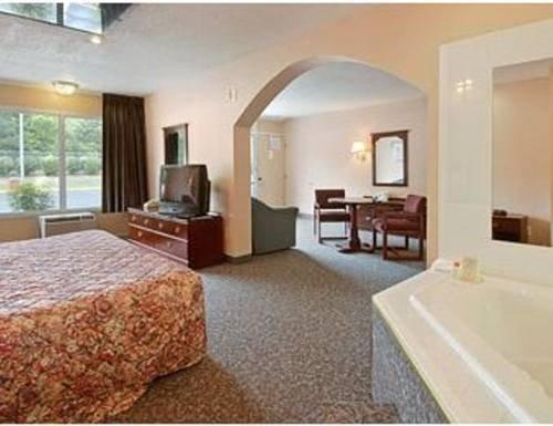 фото Days Inn - La Grange 677520264