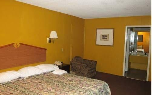 фото Affordable Hotel 677520407