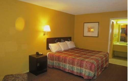 фото Affordable Hotel 677520408