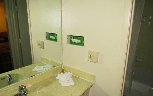 фото Affordable Hotel 677520410
