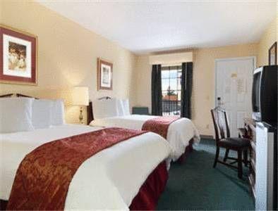 фото Baymont Inn and Suites Macon 677520698