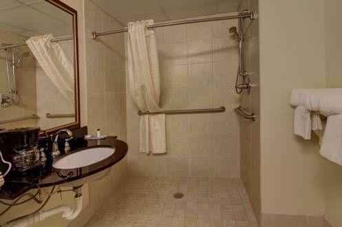 фото Quality Inn Marietta 677520934