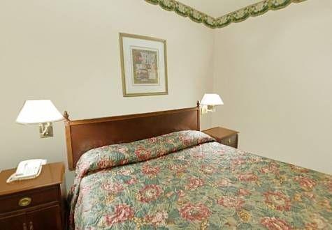 фото Americas Best Value Inn - Milledgeville 677521066
