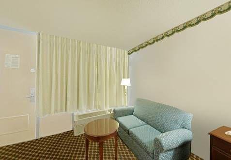 фото Americas Best Value Inn - Milledgeville 677521072