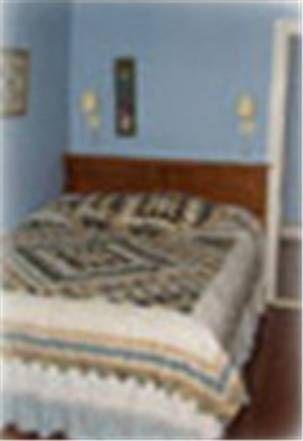 фото Burbankrose Inn Bed & Breakfast 677521536