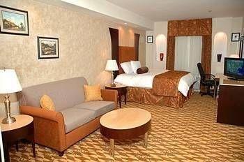 фото Sans Boutique Hotel & Suites 677522321