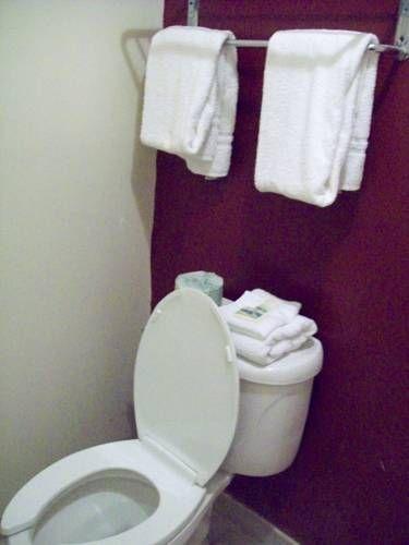 фото Red Roof Inn & Suites Savannah Airport 677522374