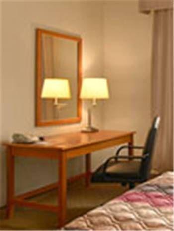 фото Baymont Inn & Suites Garden City/Savannah 677522744