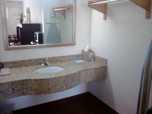 фото Scottish Inn Savannah 677522934