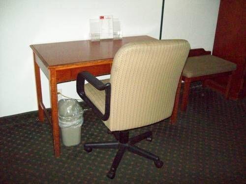 фото Scottish Inn Savannah 677522935