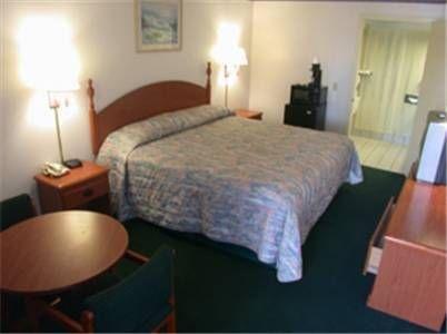 фото Sandcastle Inn 677523646