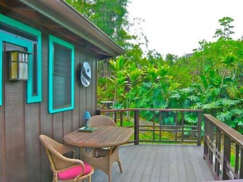фото Tara Cottage 677524252