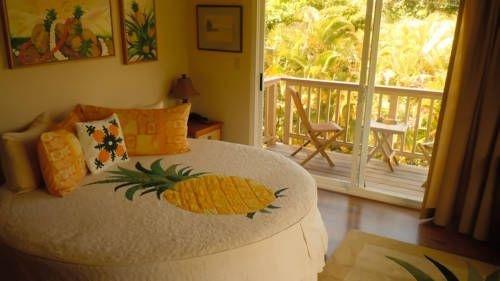 фото Hale Ho`o Maha Bed and Breakfast 677524330