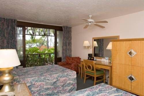 фото Uncle Billy`s Kona Bay Hotel 677525890